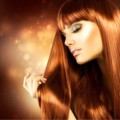 Какие у вас волосы, основные типы волос.
