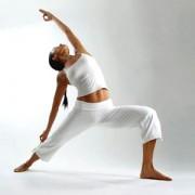 Происхождение йоги…