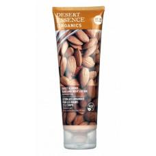 Лосьон для рук и тела Сладкий Миндаль / Sweet Almond Hand and Body Lotion