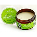 Масло Алоэ Вера / Pure Aloe Vera Butter, Aroma Narurals