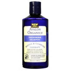 Шампунь Биотин Б-комплекс / Biotin B-Complex Therapy Thickening Shampoo