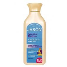 Шампунь Биотин / Biotin Shampoo