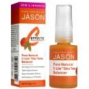 Отбеливающее средство с витамином С / Ester C-Lite Skin Tone Balance, Jason
