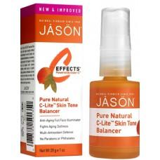 Отбеливающее средство с витамином С / Ester C-Lite Skin Tone Balance
