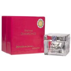 Бриллиантовый крем / Diamond Skin Noutishing Cream
