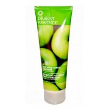Кондиционер Зеленое Яблоко и Имбирь / Green Apple & Ginger Conditioner