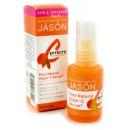 Омолаживающая сыворотка с витамином С ( Гипер-С Серум) / C-Effects Hyper-C Serum, Jason