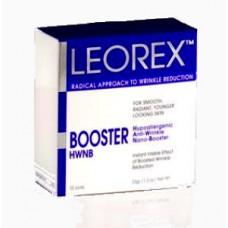 Leorex Booster HWNB / Леорекс Бустер Актив HWNB, 10 шт