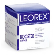 Leorex Booster HWNB / Леорекс Бустер Актив HWNB, 30 шт
