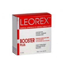 Leorex Booster Plus / Леорекс Бустер плюс ( Дневной уход)