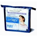 Leorex Pure / Леорекс Пуре, 10 шт, Leorex
