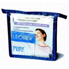 Leorex Pure / Леорекс Пуре