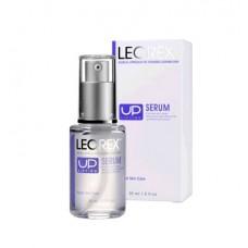 Leorex Up-Lifting Serum / Леорекс сыворотка с эффектом лифтинга