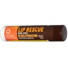 Гигиеническая губная памада с маслом Ши / Lip Rescue, Ultra Hydrating with Shea Butter