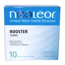 Neoleor Booster Turbo / Неолеор