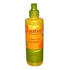 Очищающее средство для лица с энзимами Ананаса / Pineapple Enzyme Facial Cleanser