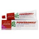 Зубная паста Повер Смайл отбеливающая ( Сила улыбки) / Powersmile, Jason