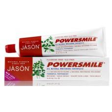 Зубная паста Повер Смайл отбеливающая ( Сила улыбки) / Powersmile