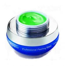 Маска пилинг профессиональная  / Professional Peeling Mask
