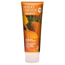 Тыквенный восстанавливающий крем для рук / Pumpkin Spice Hand Repair Cream