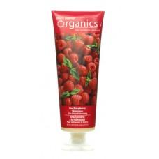 Шампунь Красная Малина / Red Raspberry Shampoo