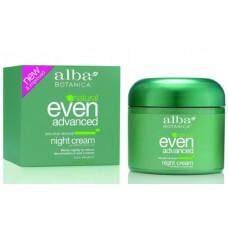 Морской ночной крем / Sea Plus Renewal Night Cream