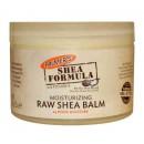 Масло Ши и витамином Е / Shea Butter Formula With Vitamin E, 200 гр, Palmers