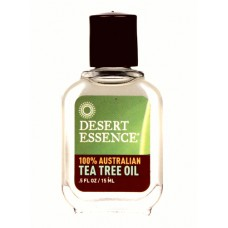 Масло чайного дерева 100% австралийское / 100% Australian Tea Tree Oil