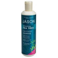 Шампунь Чайное дерево лечебный / Tea Tree Treatment Shampoo