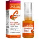 Лифтинг-крем для кожи вокруг глаз с витамином С / C Effects Ultra C Eye Lift, Jason