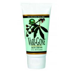 Вэри Гон лечебный крем для ног / Vari-Gone Cream