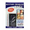 Противогрибковое средство для ногтей Varisi / Varisi Restore Problem Nails, Varisi