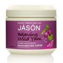 Вайлд Ям Крем балансирующий / Balancing Wild Yam Creme, Jason